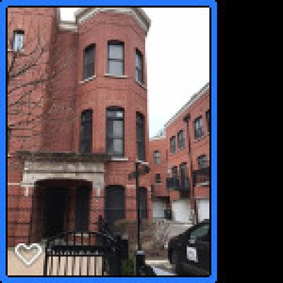 Rental Re-Activated: 910 West Village Court