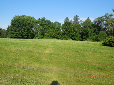 St. Charles Residential Lots & Land For Sale: Lot 19 Foxmoor Drive