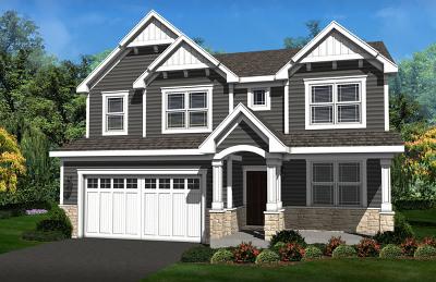 Elmhurst Single Family Home For Sale: 641 West Belden Avenue
