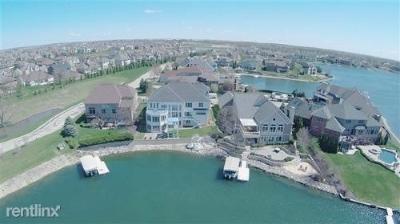 Plainfield Single Family Home For Sale: 13108 Blue Heron Cv