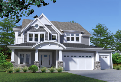 East Highlands Single Family Home For Sale: 425 East Hillside Road