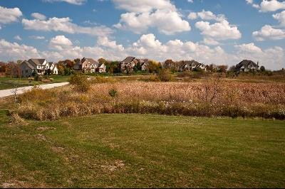 St. Charles Residential Lots & Land For Sale: Lot 10 Mission Hills Drive