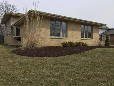 Alsip  Single Family Home For Sale: 4202 West Termunde Drive
