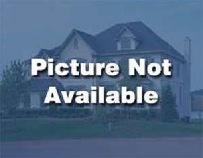 Berwyn, Brookfield, Chicago, Cicero, La Grange, La Grange Park, North Riverside, Oak Lawn, Riverside, Westchester Condo/Townhouse Re-Activated: 435 West Erie Street #2201