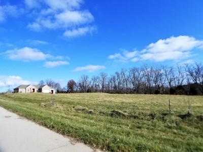 Ogle County Residential Lots & Land For Sale: 000 South Lauren Court