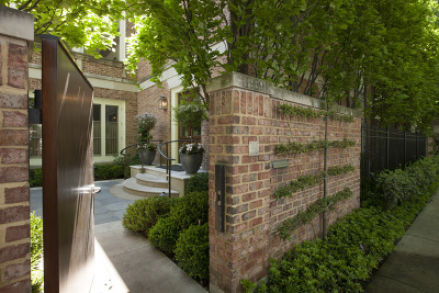 Chicago Single Family Home For Sale: 1939 North Howe Street