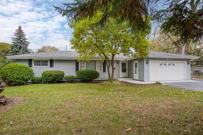 Lombard Single Family Home New: 1s776 School Street