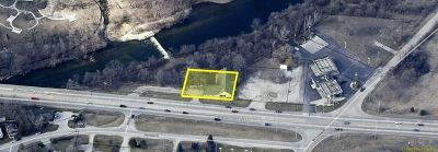 Shorewood Residential Lots & Land For Sale: 308 East Jefferson Street