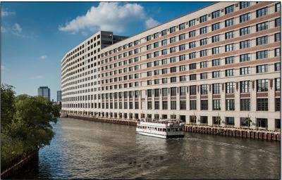 Chicago IL Condo/Townhouse New: $350,000