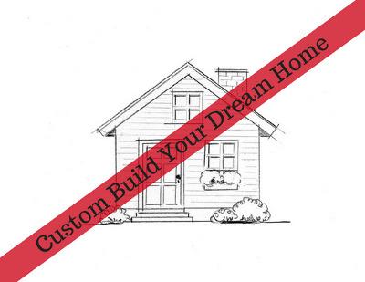 Elmhurst Single Family Home For Sale: 780 South Colfax Avenue
