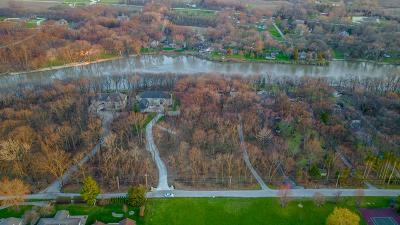 Bourbonnais Residential Lots & Land For Sale: Lot 9 West 2250 N Road