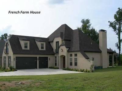 Homer Glen Single Family Home For Sale: 17220 Oak Meadow Court