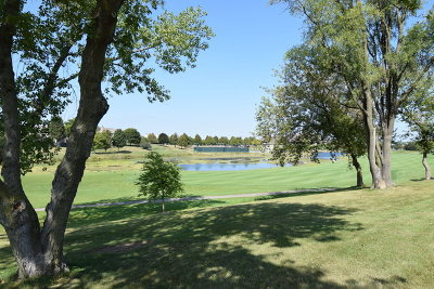 Lake In The Hills Residential Lots & Land For Sale: 112 Boulder Drive