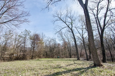 Woodstock Residential Lots & Land For Sale: 1 Shelley Court