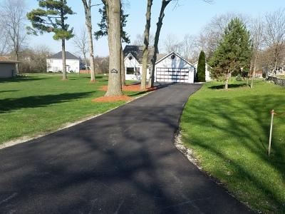 Lisle Single Family Home For Sale: 4544 Ivanhoe Avenue