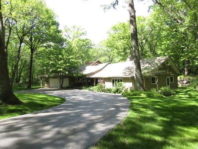 New Lenox Single Family Home For Sale: 426 Vancina Lane