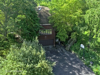 Harvard Single Family Home For Sale