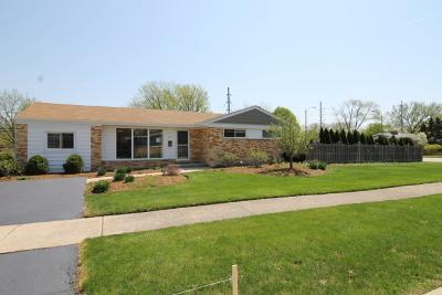 Elmhurst Single Family Home For Sale: 355 South Fair Avenue