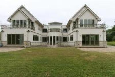 Highland Park Single Family Home For Sale: 2625 Mavor Lane