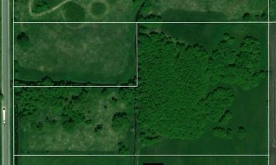 Woodstock Residential Lots & Land For Sale: Rt 47 Rt 47 Highway