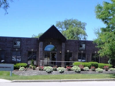 Lisle IL Commercial For Sale: $0