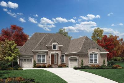 Batavia Single Family Home For Sale: 520 Joslyn Way