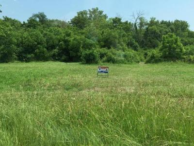 Kane County Residential Lots & Land For Sale: 1089 Tollview Avenue