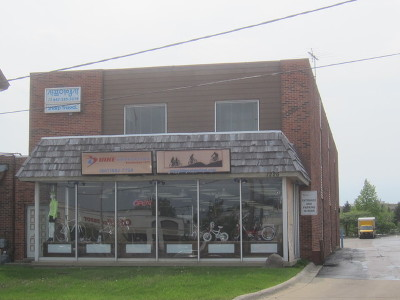Schaumburg Commercial For Sale