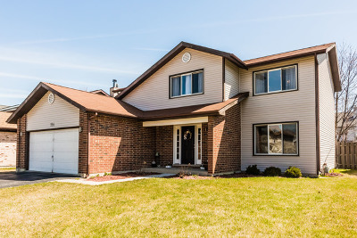 Wheeling Single Family Home For Sale: 751 Garth Road