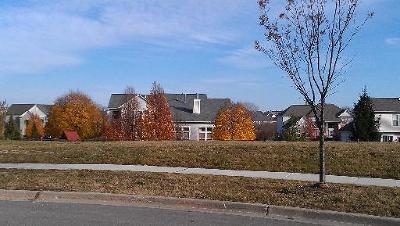 Algonquin  Residential Lots & Land For Sale: 5 Springbrook Court