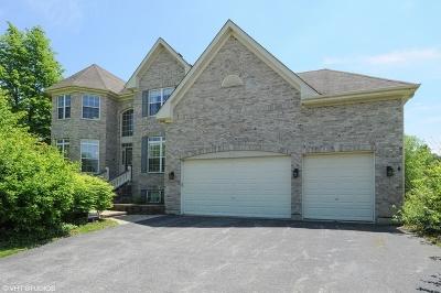 Batavia Single Family Home For Sale: 902 Hodge Lane