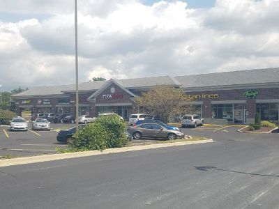 Streamwood Commercial For Sale: 31 South Sutton Road
