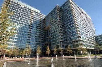 Skokie IL Condo/Townhouse New: $425,000