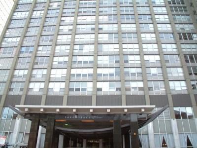 Chicago IL Condo/Townhouse New: $189,639