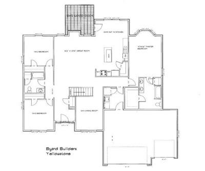 Ogle County Single Family Home For Sale: 1043 Northwestern Avenue