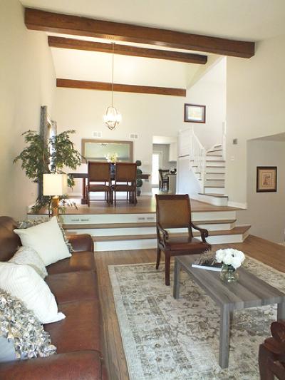 Arlington Heights Single Family Home For Sale: 2740 North Elm Lane