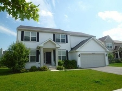 Montgomery Single Family Home Contingent: 2909 Darley Drive
