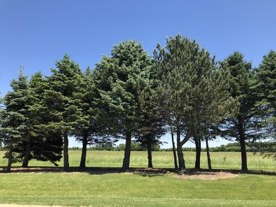 Elburn Residential Lots & Land For Sale: 000 Frances Road