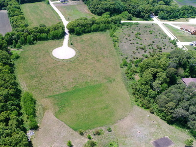 Essex Residential Lots & Land For Sale: 224 Norfolk Way