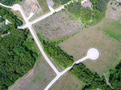 Essex Residential Lots & Land For Sale: 260 Norfolk Way