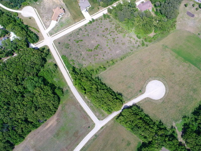 Essex Residential Lots & Land For Sale: 245 Essex Way