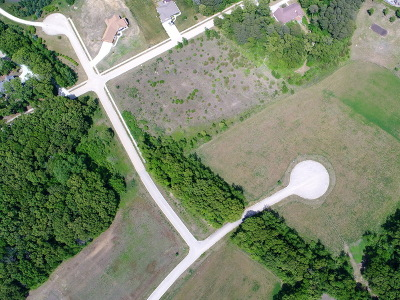 Essex Residential Lots & Land For Sale: 281 Essex Way