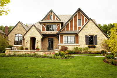 De Kalb, Dekalb, Maple Park, Sycamore, Elburn, Geneva, Gilberts, Hampshire, St. Charles Single Family Home For Sale: 4403 Royal Fox Drive