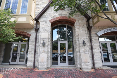 St. Charles Condo/Townhouse For Sale: 350 South 1st Street #202
