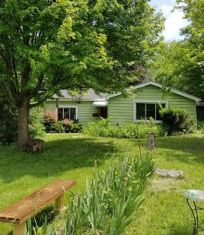 West Chicago Single Family Home For Sale