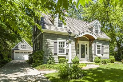 Barrington  Rental For Rent: 230 Linden Road