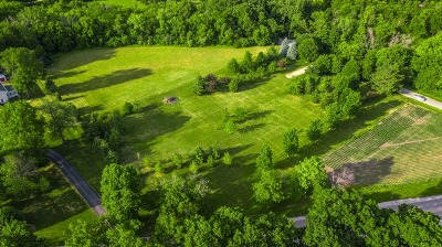 Kankakee Residential Lots & Land For Sale: 1810 North Stone Creek Road