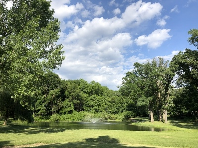 Kankakee Residential Lots & Land For Sale: 1895 North Stone Creek Road