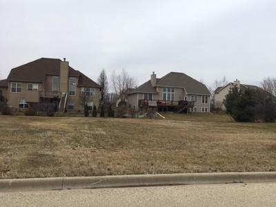 Dekalb Residential Lots & Land For Sale: 3435 Owens Lane