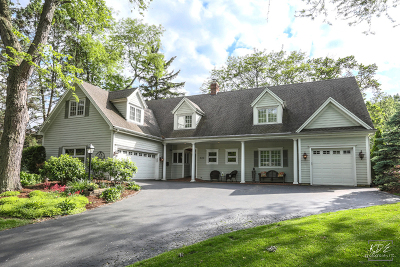 East Highlands Single Family Home For Sale: 835 Diane Lane